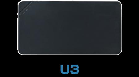 U3ルーター